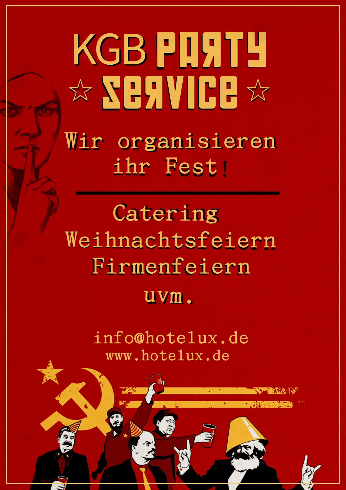partyservice4